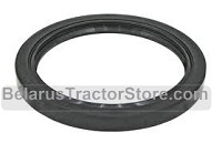 D1441002390 - REAR OIL SEAL- 85X110X12 SGL LIP