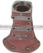 502407018 - REAR AXLE SLEEVE