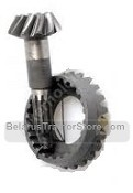 522302030 - GEAR ASSY RING AND PINON