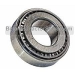 7507A - TAPERED BEARING (FOR 522308063 & 522308065)