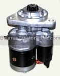 24 VOLT GEAR REDUCTION STARTER 4.5 kw